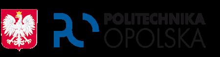 Politechnika Opolska